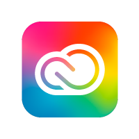 creative-cloud2