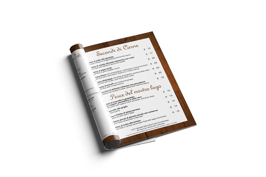 menu-piegato